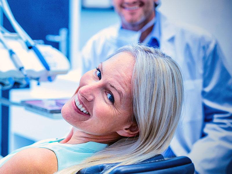 Angstpatienten, Angst vorm Zahnarzt, Zahnerhaltung, Karies, Zahnersatz, Prophylaxe, Zahnarzt, Zahnheilkunde, Klammer, Brücke, Krone, Zahnarzt in Kerpen